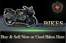 Buy & Sell New and Used Bikes, Motorbikes in Dubai or UAE
