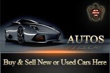 Buy & Sell New or Used Cars in Dubai or UAE